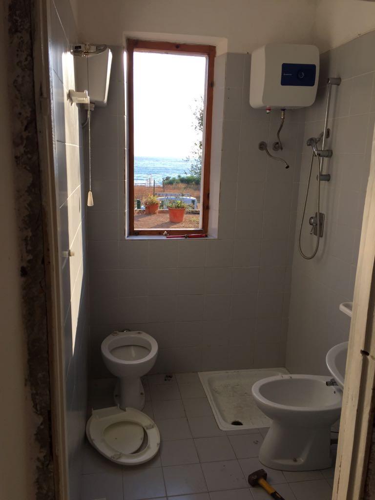 Ristrutturazione-edilizia-edil proget-opere edili-bagno-1 prima- Tertenia