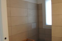 Ristrutturazione- dopo -edilizia-edil proget-opere edili-bagno-1-Tertenia